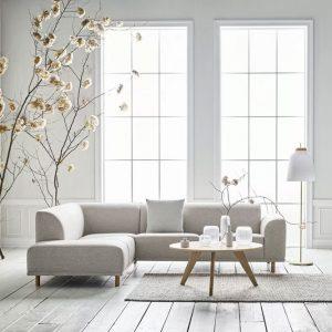 Hannah sofa