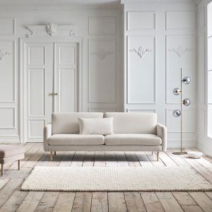 Scandinavia Remix sofa