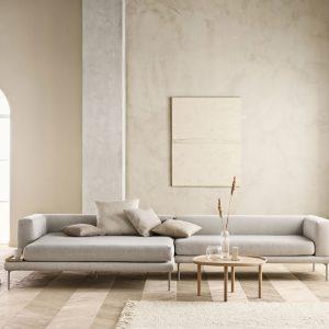 Jerome sofa