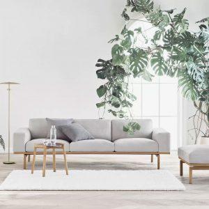 Elton sofa