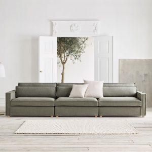 Aya sofa